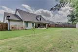 12479 Orchard Trace - Photo 34