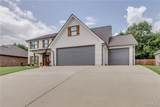12479 Orchard Trace - Photo 36