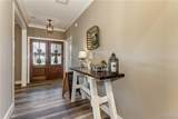 12479 Orchard Trace - Photo 4
