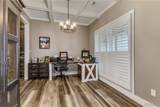 12479 Orchard Trace - Photo 5