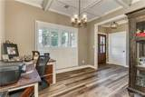 12479 Orchard Trace - Photo 7