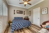 12479 Orchard Trace - Photo 8