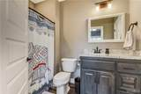 12479 Orchard Trace - Photo 9