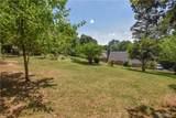 2728 Claymont Circle - Photo 44