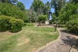 2728 Claymont Circle - Photo 49