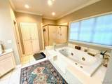 1408 Forest Brook - Photo 14