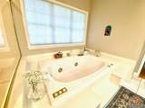 1408 Forest Brook - Photo 16