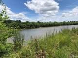 13653 Riverbend Road - Photo 2