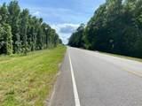 0 Highway 11 - Photo 1