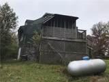 5325 5325 Hargrove Rd E - Photo 3