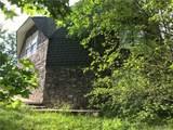 5325 5325 Hargrove Rd E - Photo 34