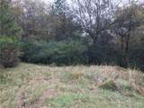 5325 5325 Hargrove Rd E - Photo 5