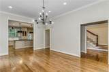 54 Guildswood - Photo 9