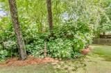 1729 Teal Circle - Photo 34