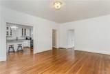 1306 17th Avenue - Photo 16