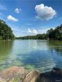 14342 Lake Wildwood Drive - Photo 10