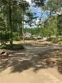 14342 Lake Wildwood Drive - Photo 9