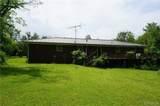11717 Lake Nicol Road - Photo 32