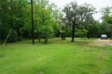 11717 Lake Nicol Road - Photo 39