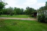 11717 Lake Nicol Road - Photo 40