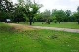 11717 Lake Nicol Road - Photo 41