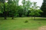 11717 Lake Nicol Road - Photo 44