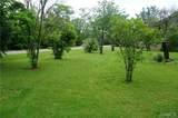 11717 Lake Nicol Road - Photo 45