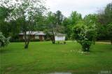 11717 Lake Nicol Road - Photo 47
