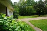 11717 Lake Nicol Road - Photo 5