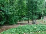2836 Vestavia Forest Place - Photo 29