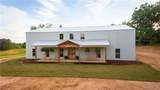 6561 Co. Rd 57 - Photo 2