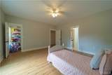 6561 Co. Rd 57 - Photo 20