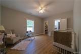 6561 Co. Rd 57 - Photo 22