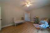 6561 Co. Rd 57 - Photo 23