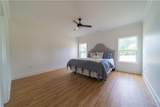 6561 Co. Rd 57 - Photo 26