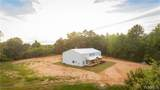 6561 Co. Rd 57 - Photo 43