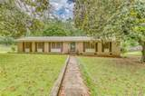 51 Bellview Drive - Photo 1