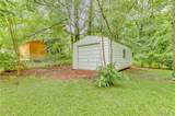 51 Bellview Drive - Photo 30