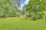 51 Bellview Drive - Photo 31