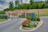 3218 Veterans Memorial Parkway - Photo 26