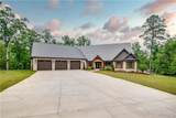 17230 Searcy Road - Photo 1