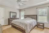 4948 Overbrook Road - Photo 10