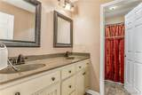 4948 Overbrook Road - Photo 11