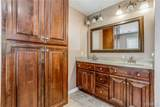 4948 Overbrook Road - Photo 14