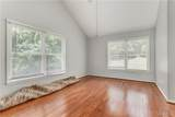 4948 Overbrook Road - Photo 15