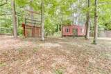 4948 Overbrook Road - Photo 22
