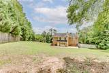 4948 Overbrook Road - Photo 24