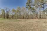 10616 Hidden-Woods Lane - Photo 52