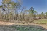 10616 Hidden-Woods Lane - Photo 54