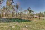 10622 Hidden Woods Lane - Photo 1